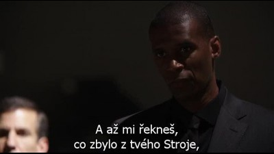 Person of Interest S05E01 CZ titulky by Adamek.avi