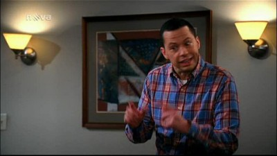 Náhled Dva a půl chlapa S11E19 - Two and a half men - TVrip CZdabing.avi (7)