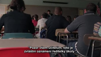 detachment-2011-cz-tit.avi
