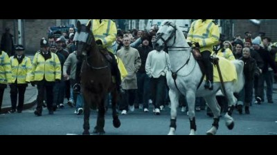 Green Street Hooligans avi