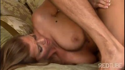 rita-faltoyano-mrdana-do-kundy.mp4