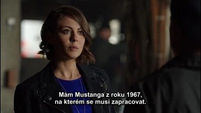 Arrow-S03E22---cz-tit..avi (1)
