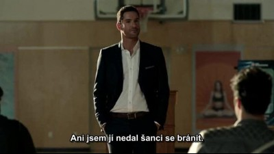 Lucifer 02x01.avi