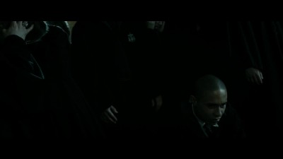 harry-potter-8.mkv (11)