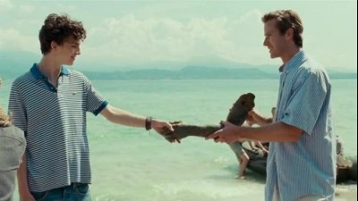 Call Me by Your Name_2017_HC.titulky.CZ_DVDScr.avi