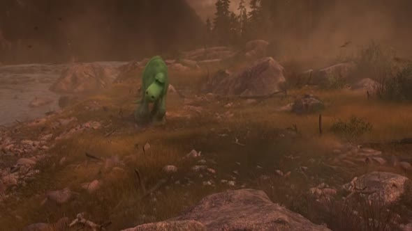 Hodný dinosaurus (The Good Dinosaur) 2015 BRrip HD720p CZdabing.mkv (5)