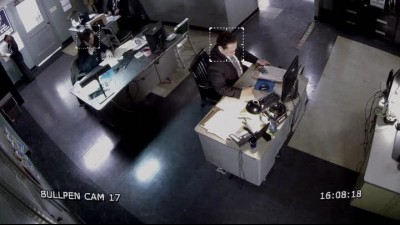 Person-of-Interest-S03E15-HDTV-x264.mp4