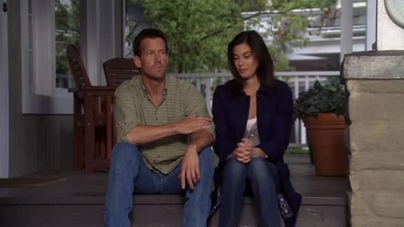 Zoufalé manželky - Desperate Housewives S03E20 DVDrip CZDAB.avi