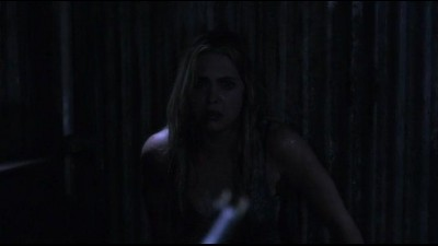 Náhled pretty.little.liars.s07e08.hdtv-Nicole.mkv (9)
