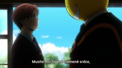 Assassination Classroom E06 CZ tit.mp4
