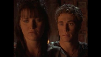 Xena.2x02.Remember.Nothing.dvd-rip.divx.multidub.sportboom.avi
