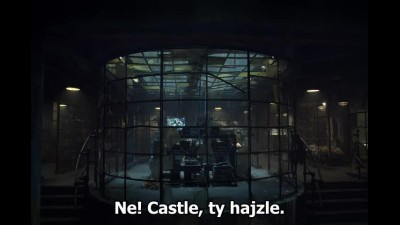 The Punisher S01E02 CZtit V OBRAZE.avi