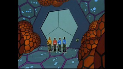 Náhled Star Trek The Animated Adventures 01 CZ Dub.avi (5)