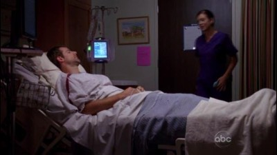 Private Practice S02E07 EN.avi