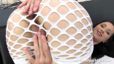 Gitti Feels Very Horny Today And Decides To Play With Both Holes_hq [Vysoká kvalita a velikost].avi (5)