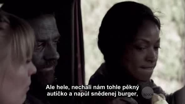 Z.Nation.S02E05.CZ.tit.avi