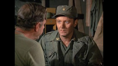 MASH - 01x20 - Major Fred C. Dobbs [020].avi