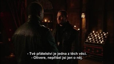 Arrow-S03E22---cz-tit..avi (9)