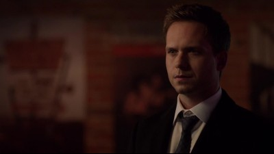 Suits.S07E03.720p.HDTV.x264-Nicole.mkv