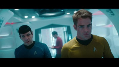 Star-Trek-Do-Temnoty-(2013)-1080p-CZ.mkv