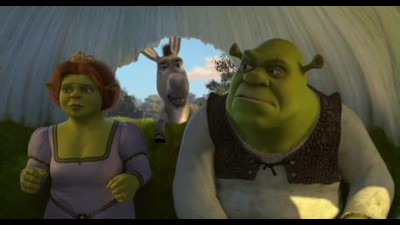 Shrek 2.avi