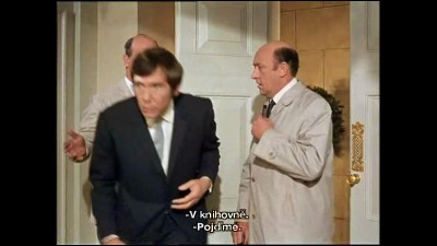 Randall a Hopkirk (TV serial) 08 CZ tit 1969 DVDRip kdo-kdy-slysel-aby-duch-umira.avi (3)