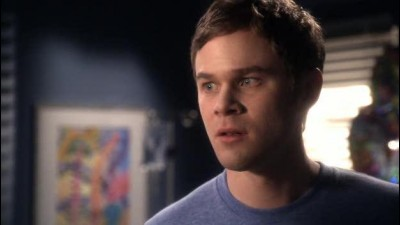 Smallville S08E16 Turbulence (CZ).avi (0)