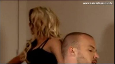 Cascada - Dangerous (official video) - YouTube_x264.mp4
