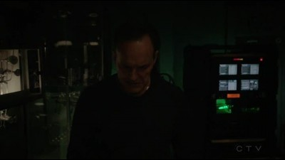 Marvels.Agents.of.S.H.I.E.L.D.S04E20.HDTV.x264-KILLERS.mkv