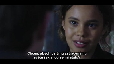 13 Reasons Why S01E13 - cz titulky.avi