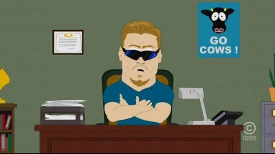 South Park S19E05 HDTV x264-KILLERS.mp4 (8)
