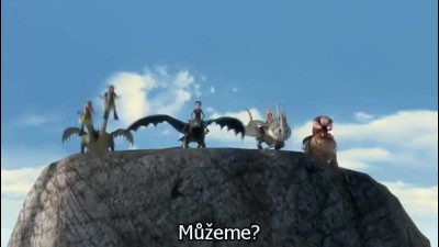 Dragons defenders of berk s02e05.mp4