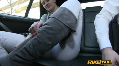 ft1104_lilly_480p.mp4 (6)