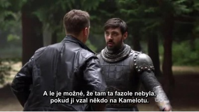Once Upon a Time - 05x03 - Siege Perilous CZ tit.avi