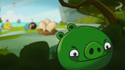 Angry.Birds.Toons.S01E10.Off.Duty.720p.WEBRip.AAC2.0.H.264-HERO.mkv
