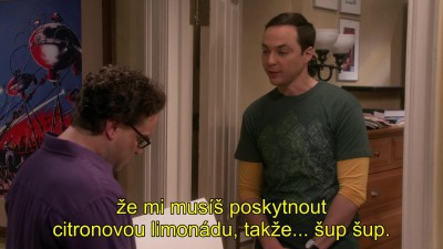 the.big.bang.theory.s11e14 CZ Titulky.avi