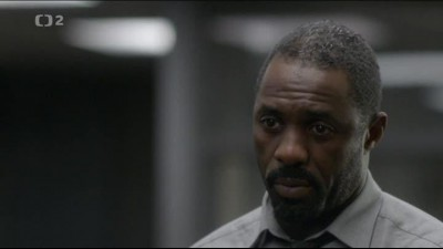 Luther.S01E01.avi (4)