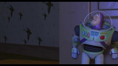 Toy Story 1 CZdab.avi (7)