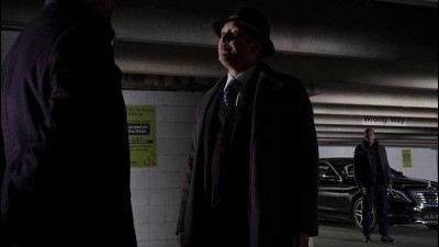 Náhled The Blacklist S02E18 HDTV.avi (9)
