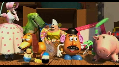 Toy Story 1 CZdab.avi (5)