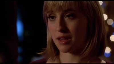 Smallville 6x15 - Nakazeni.avi (2)