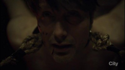Hannibal S03E07 HDTV.avi