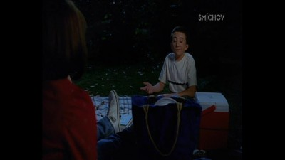The Middle S04E01 CZ Dabing.mp4