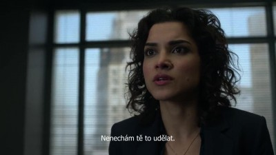 The Punisher S01E11 CZ titulky.avi (3)