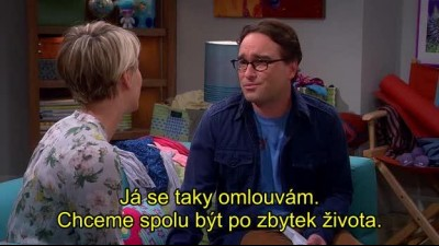 The Big Bang Theory S08E06 CZ titulky v obraze.avi