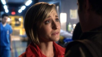 Smallville S08E16 Turbulence (CZ).avi (6)