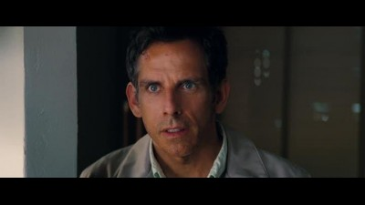 The.Secret.Life.of.Walter.Mitty.2013.BRRip.XviD.AC3-MY.mkv