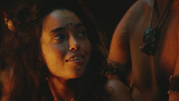 Apocalypto.2006.BDRip.720p.avi (9)