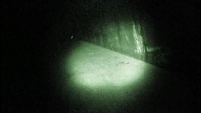Grave Encounters (2011) horor CZ tit.avi