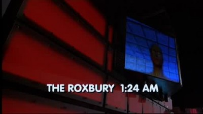 noc-v-roxbery.avi
